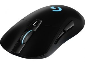 Logitech-G703-Mouse-Software