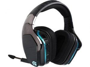 Logitech-G633-Software