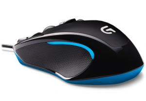 logitech-G300s-software