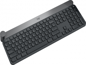 logitech-craft-keyboard-software