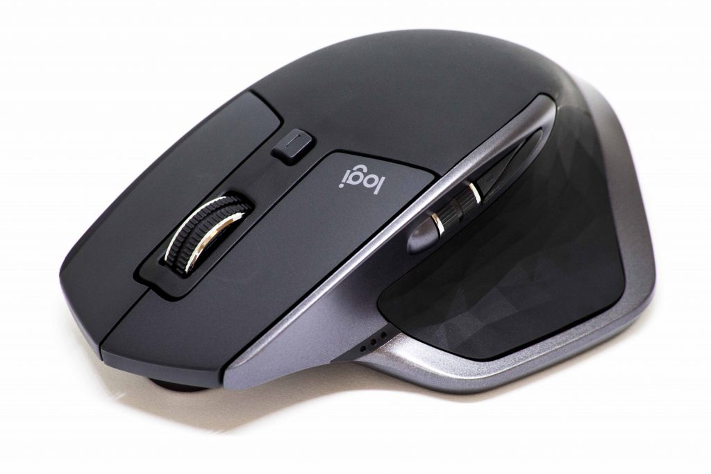 logitech-mx-master-2s-software