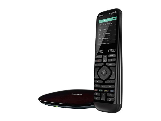 harmony-elite-universal-remote-hub-and-app