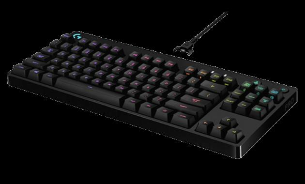 logitech-g-pro-keyboard-software-driver