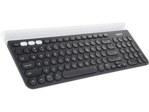 logitech-k780-software