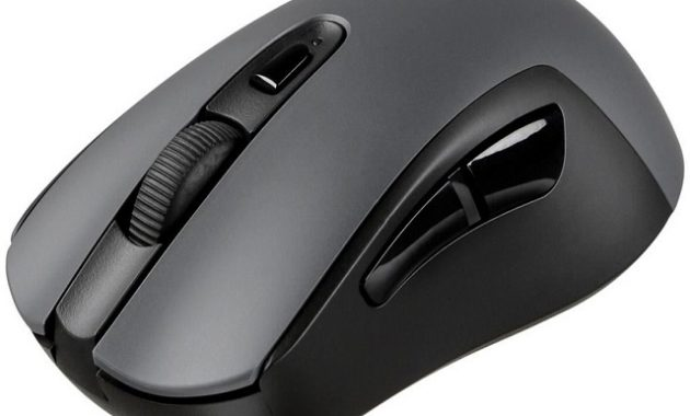 Logitech-G603-software