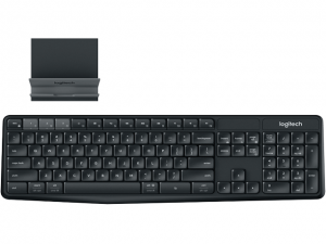 logitech-k375s-software