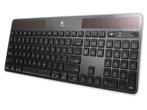 logitech-k750-software