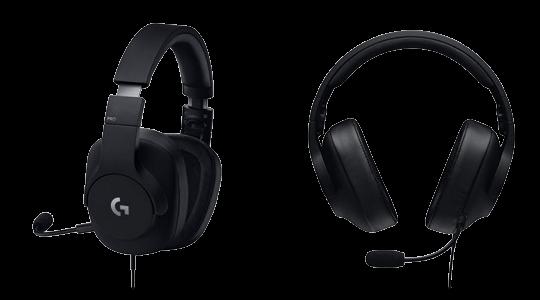logitech-g-pro-headset-software