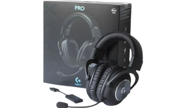 logitech-g-pro-x-software-download