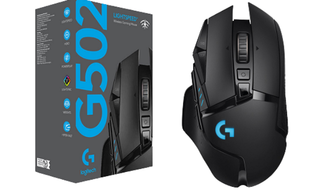 logitech-g502-software-drivers