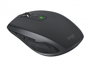 Logitech-MX-Anywhere-2S-Software