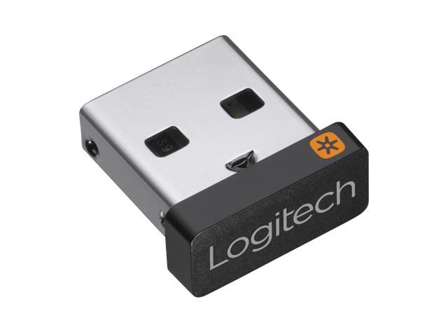 Logitech-USB-Unifying
