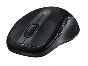 Logitech-M510-Software