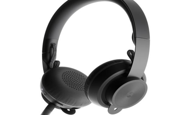 logitech-headset-zone-wireless