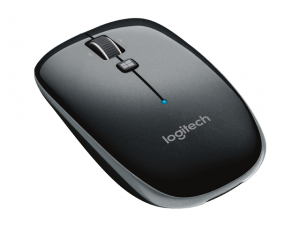 logitech-m557-software