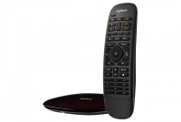 Logitech-Harmony-Companion-Software