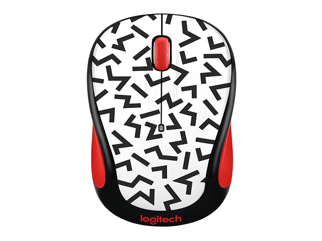 logitech-m317c-software