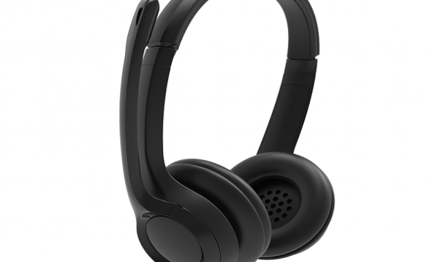 logitech-wired-usb-headset-1