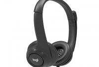 logitech-wired-usb-headset