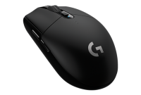 Logitech-G304-Software