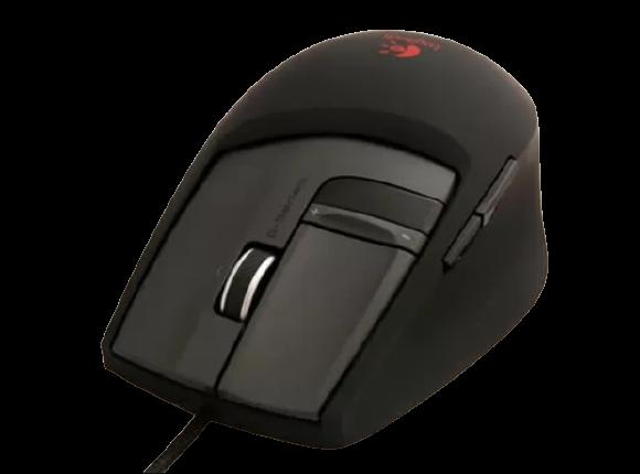 Logitech-G9-driver