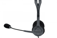 Logitech-H111-Review