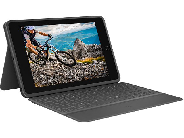 Logitech-Rugged-Folio