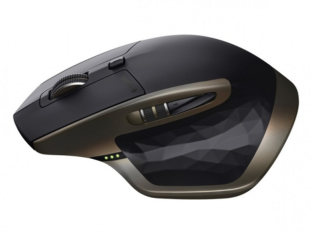 Logitech-MX-Master-software