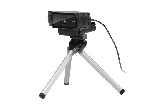 logitech-c920-manual-setup