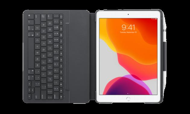 logitech-slim-folio-keyboard-ipad