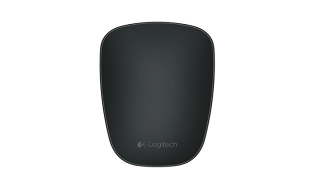 Logitech-ultrathin-t630