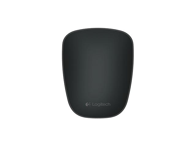Logitech-ultrathin-t630-software