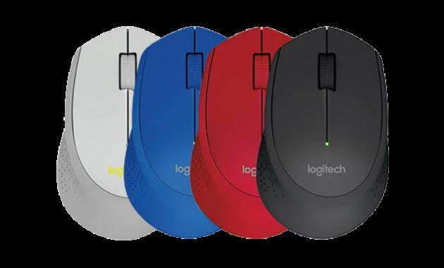 logitech-m280-setup