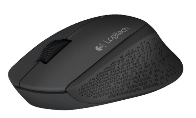 logitech-m280-software