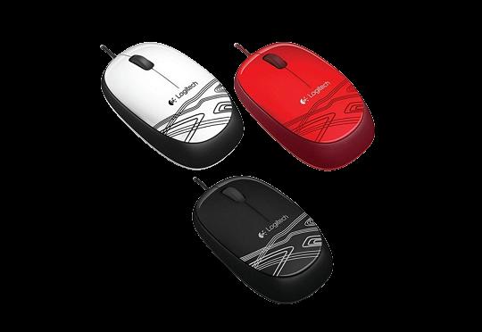 logitech-m105-mouse-driver