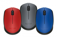 logitech-m170-software