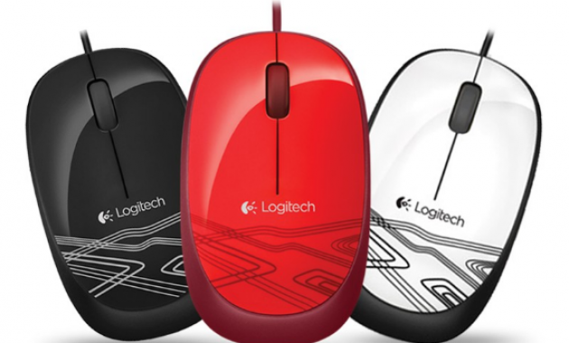 logitech-m105-software