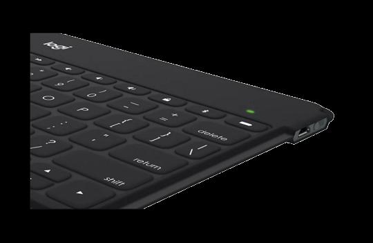 logitech-keys-to-go-keyboard-software