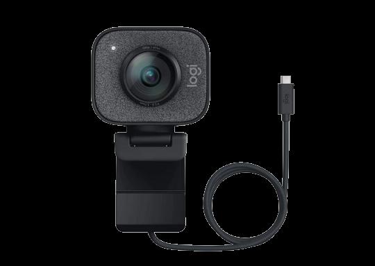 logitech-streamcam-driver-windows-10