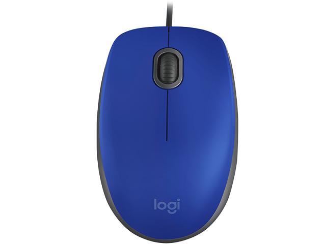 logitech-m110-mouse-driver