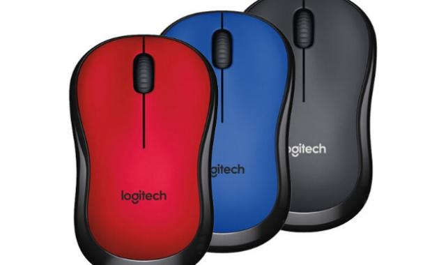 logitech-m220-software
