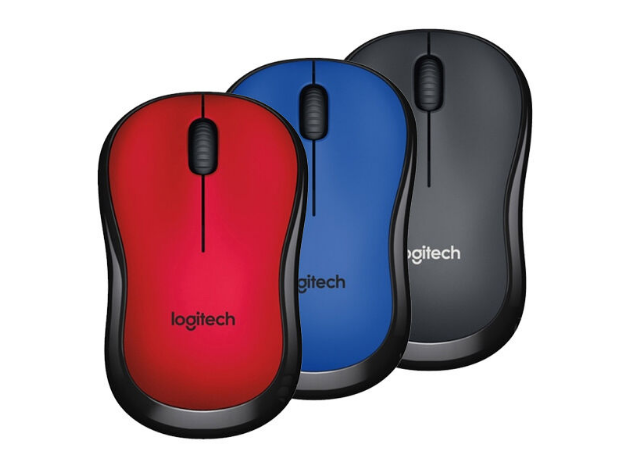 logitech-m220-software