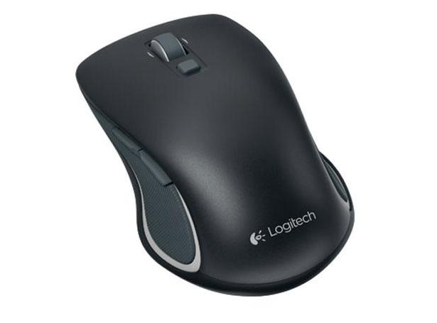 logitech-m560-driver