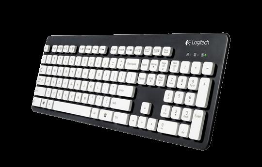 logitech-k310-software