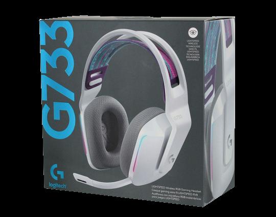 logitech-g733-driver-software