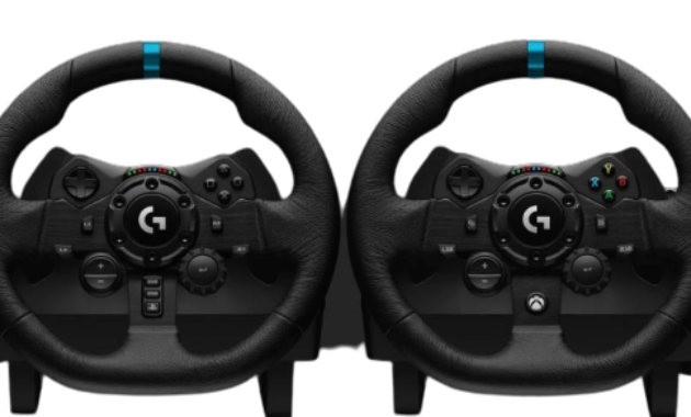 logitech-g923-racing-wheel
