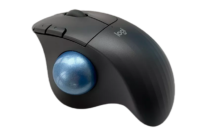 logitech-ergo-m575-software