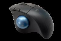 logitech-ergo-m575-software
