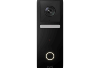 Logitech-Circle-View-Doorbell-software