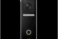 Logitech-Circle-View-Doorbell-software